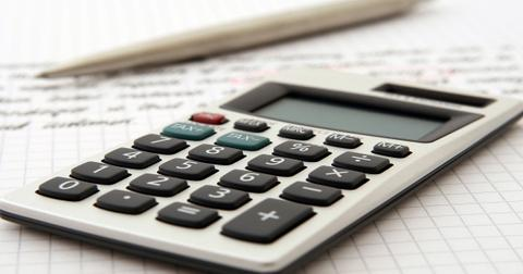 how-mutual-funds-work-1598258277053.jpg