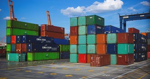 uploads/2019/05/exports.jpg