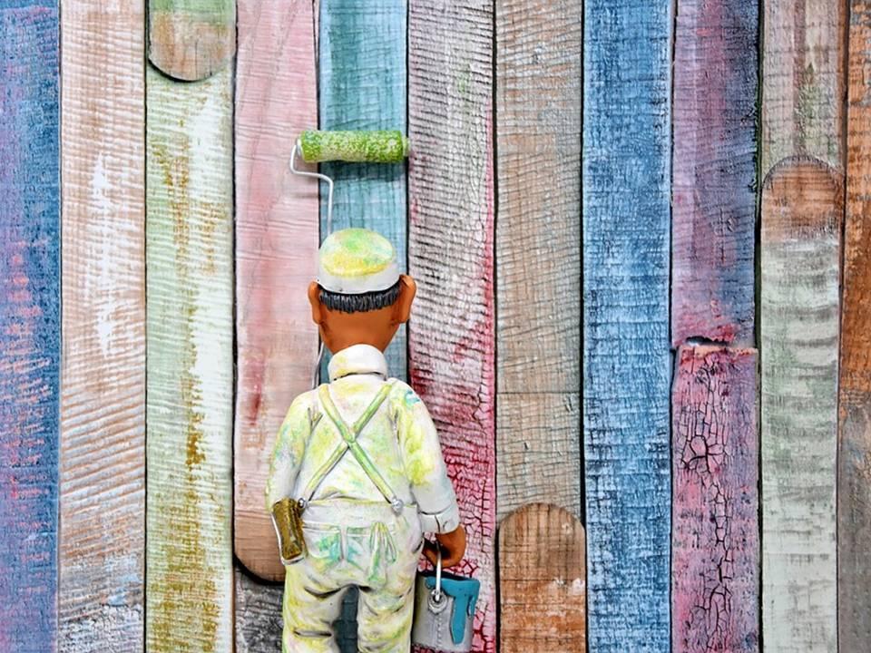 uploads///painter painting lackierer