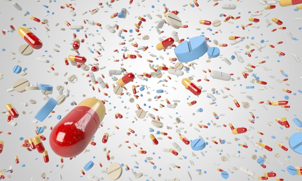 uploads///pill _