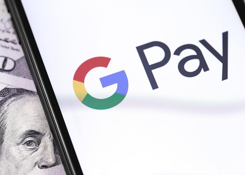 uploads///Google Pay
