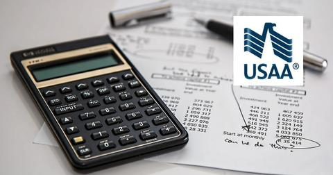 why-is-usaa-insurance-so-expensive-1603211674170.jpg