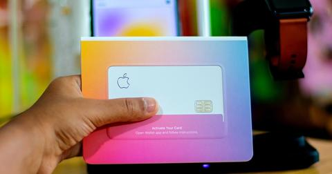 uploads/2020/07/Apple-Card.jpg