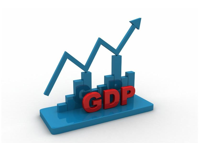 uploads///US gdp