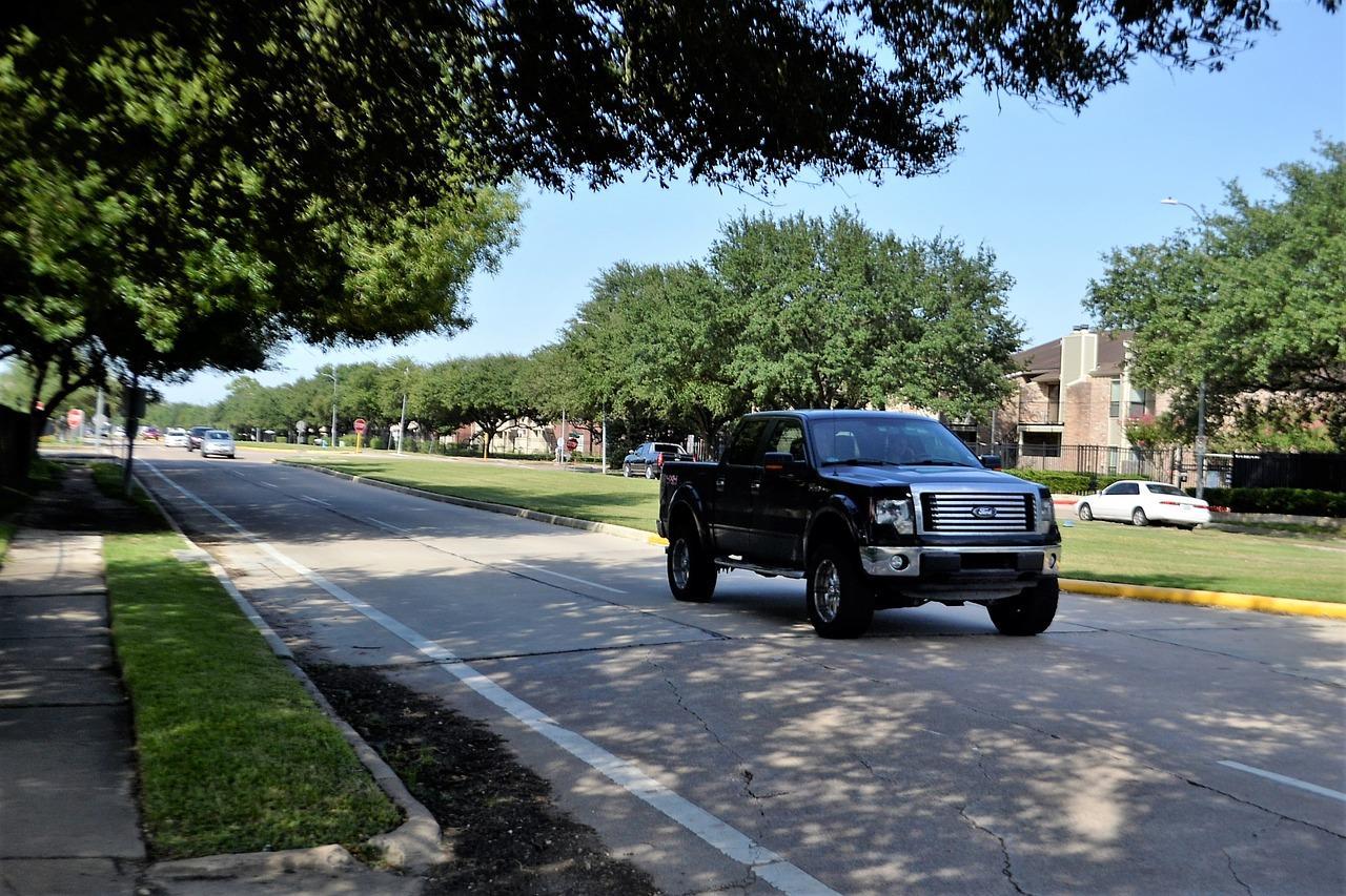 uploads///ford pick up truck _