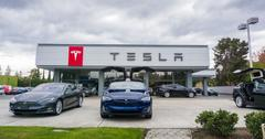 uploads///Tesla Elon Musk