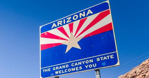 uploads/2020/03/arizona-cannabis-legalization.jpg