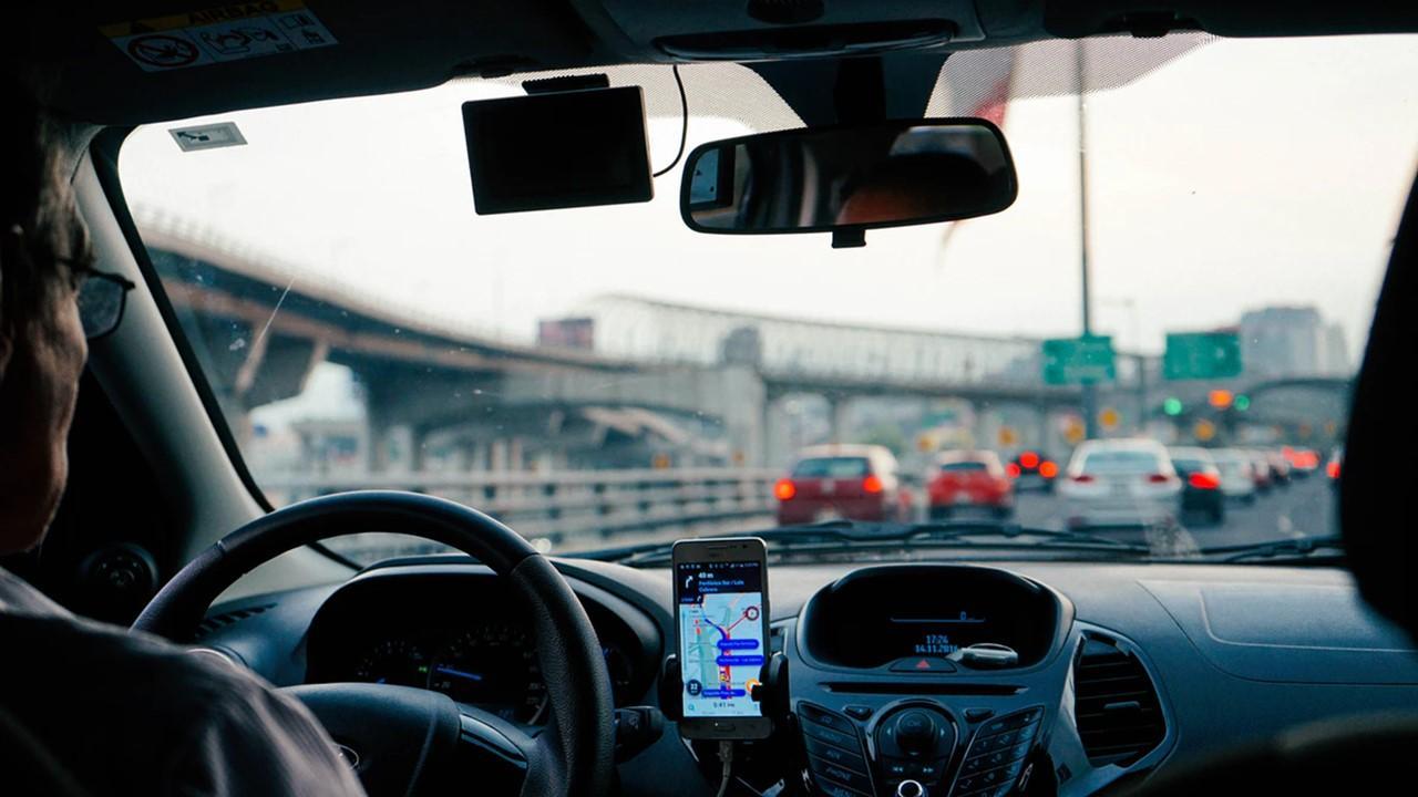 uploads///uber faces headwinds