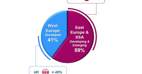 uploads/2015/09/ESSA-segment1.png