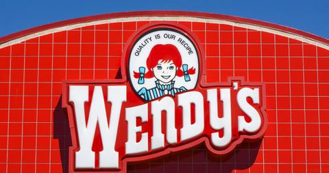 uploads/2019/10/Wendys-stock.jpeg