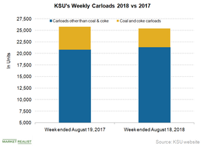 uploads/2018/08/KSU-C-3-1.png