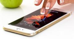 uploads///smartphone cellphone apple i phone