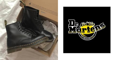 when-will-dr-martens-ipo-1610472120195.jpg