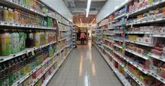 uploads///grocery store _