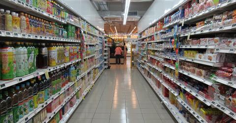 uploads/2019/04/grocery-store-2619380_1280.jpg