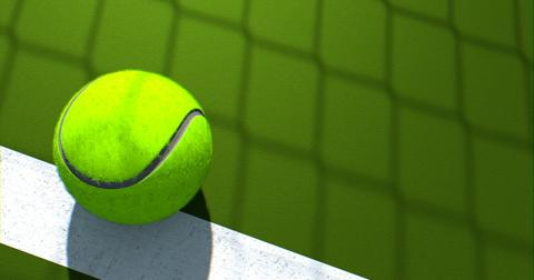 uploads/2018/05/tennis-2891306_1280.jpg