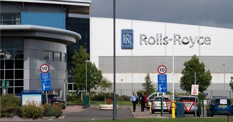 is-rolls-royce-a-good-stock-1607004048730.jpg