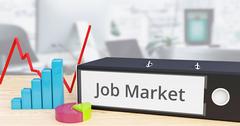uploads///Job Report