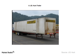 uploads/2014/12/JB-hunt-trailer1.png