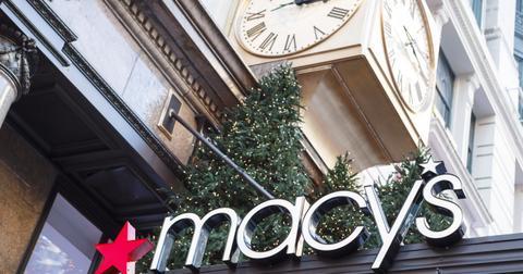 uploads/2019/09/Macys-stock.jpeg