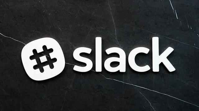 uploads///Slack Stock