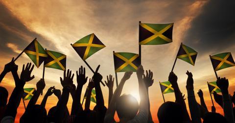 uploads/2019/10/Jamaica.jpeg
