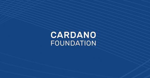 cardano facebook