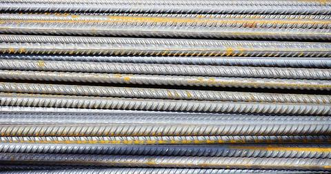 uploads/2019/01/iron-rods-474800_640.jpg