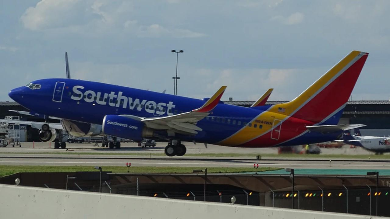 uploads///southwest airlines upgrade