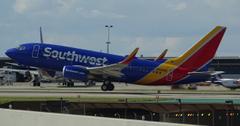 uploads///southwest airlines upgrade