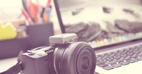 uploads/2019/05/HPE-pixabay.png