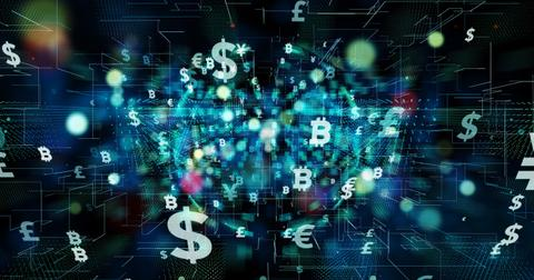 are-cryptocurrency-transactions-traceable-1596198648843.jpg