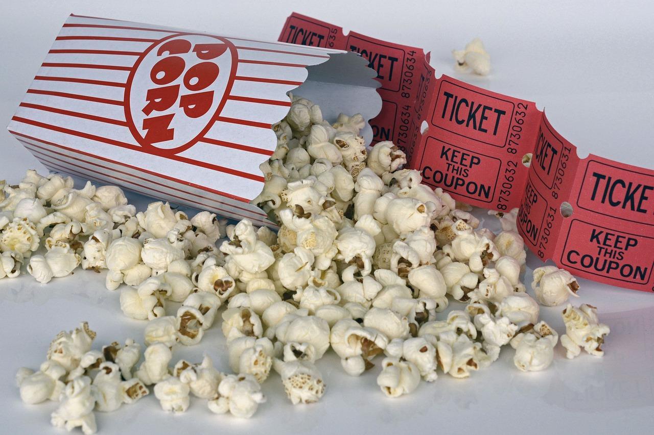uploads///popcorn _