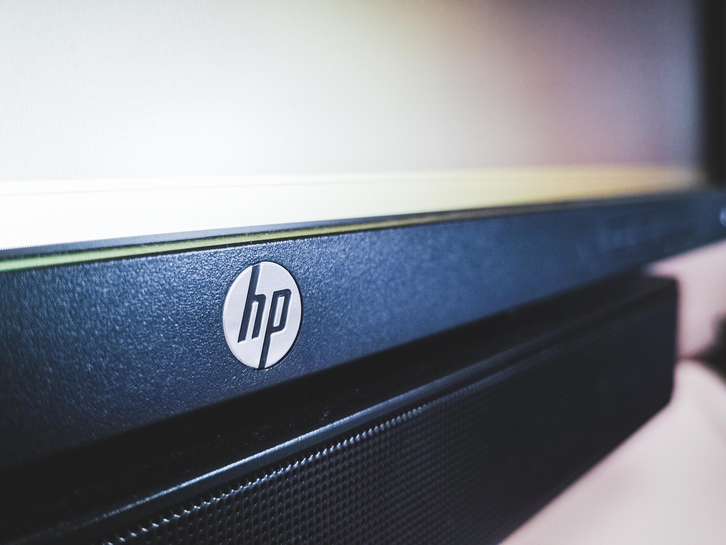 uploads///HP stock