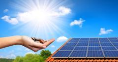 uploads///Solaredge stock