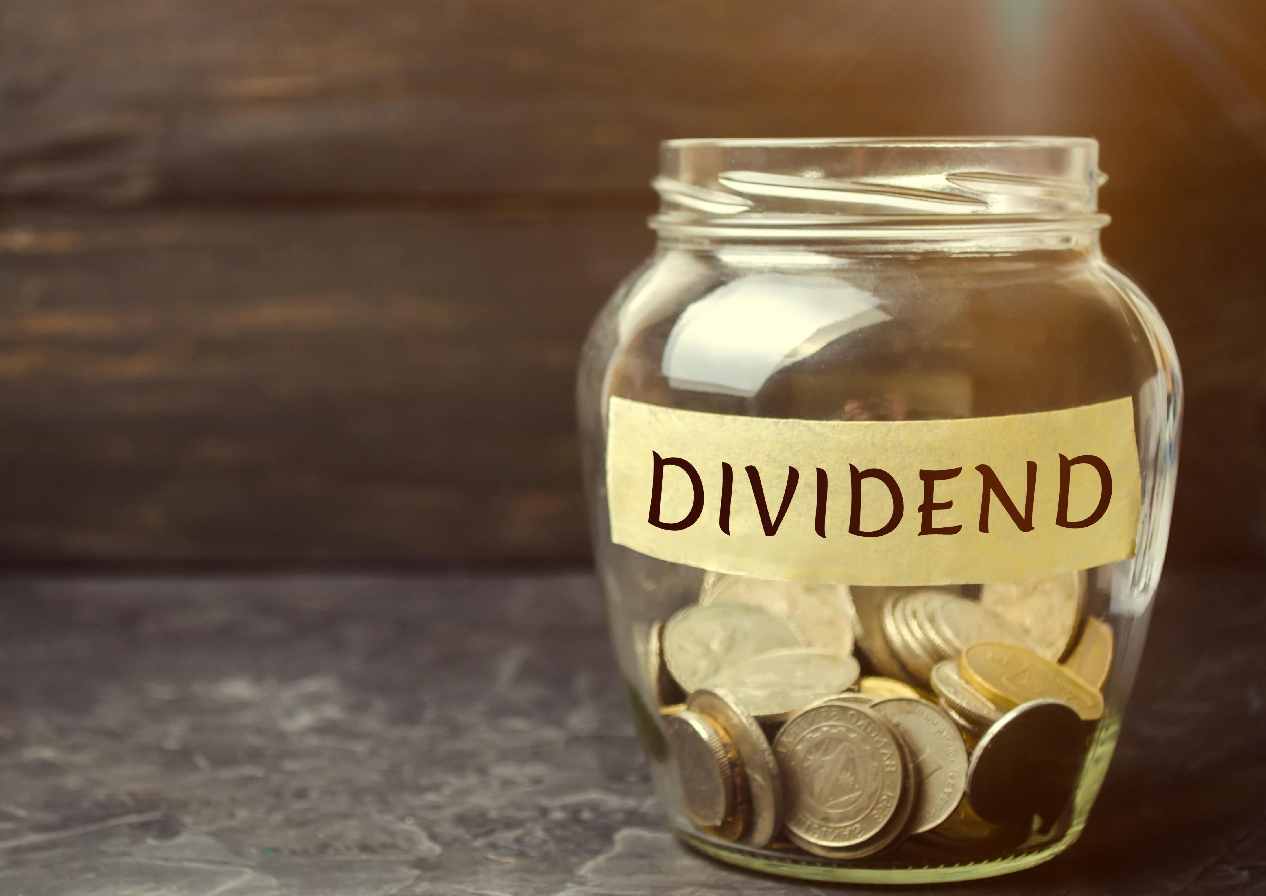 uploads///Utilities dividend