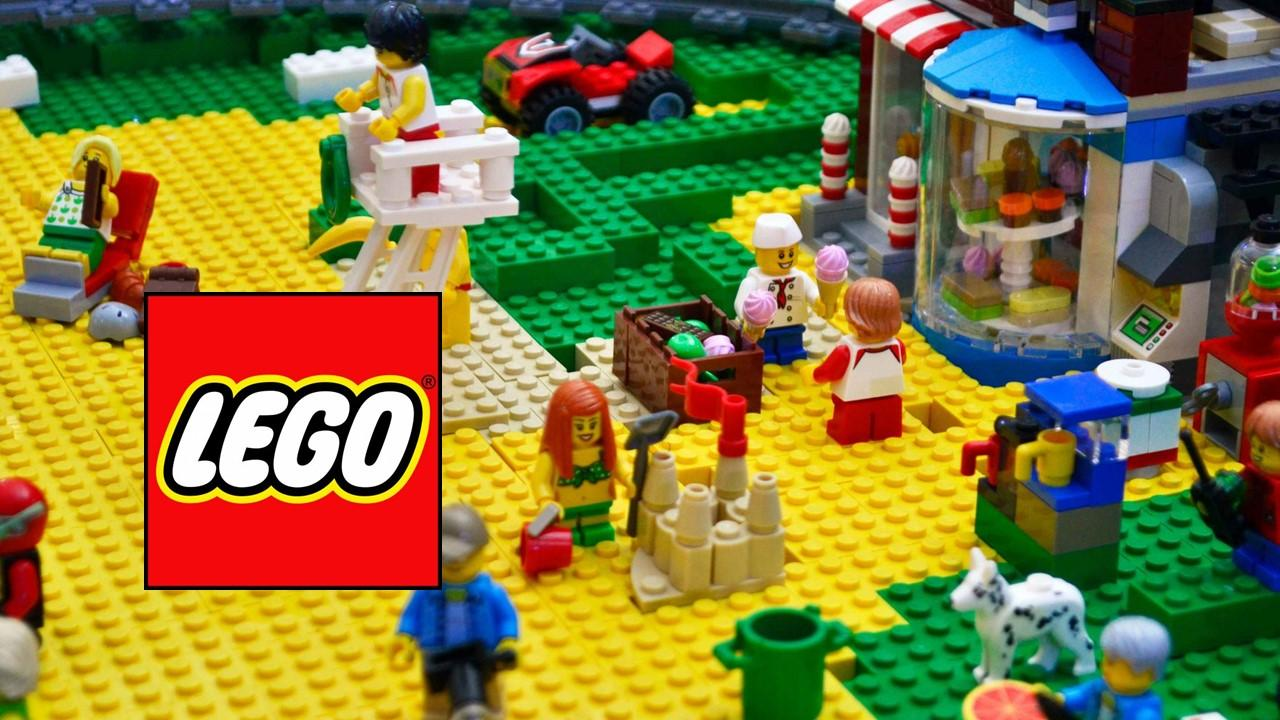 Is Popular Toymaker LEGO a Publicly-Traded Company?