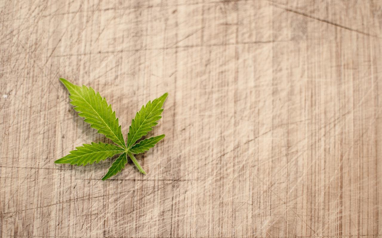 uploads///marijuana _