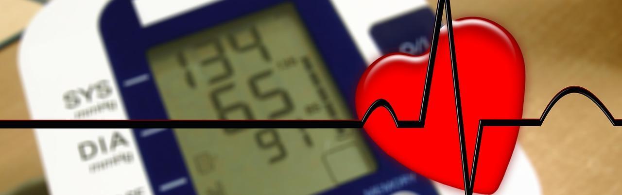 uploads///blood pressure _
