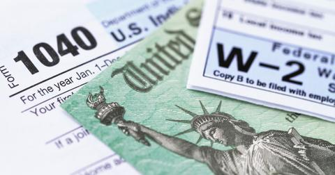 why-pay-taxes-quarterly-1599588835689.jpg