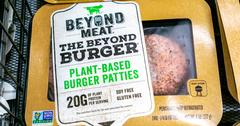 uploads///Beyond Meat