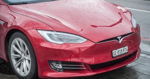 uploads/2020/04/Tesla-stock-Q1-earnings-and-short-sellers.jpeg