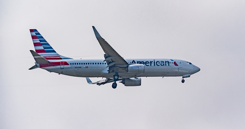uploads/2019/09/American-Airlines-Stock.png