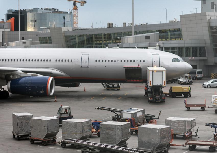 uploads///Air Cargo Stock