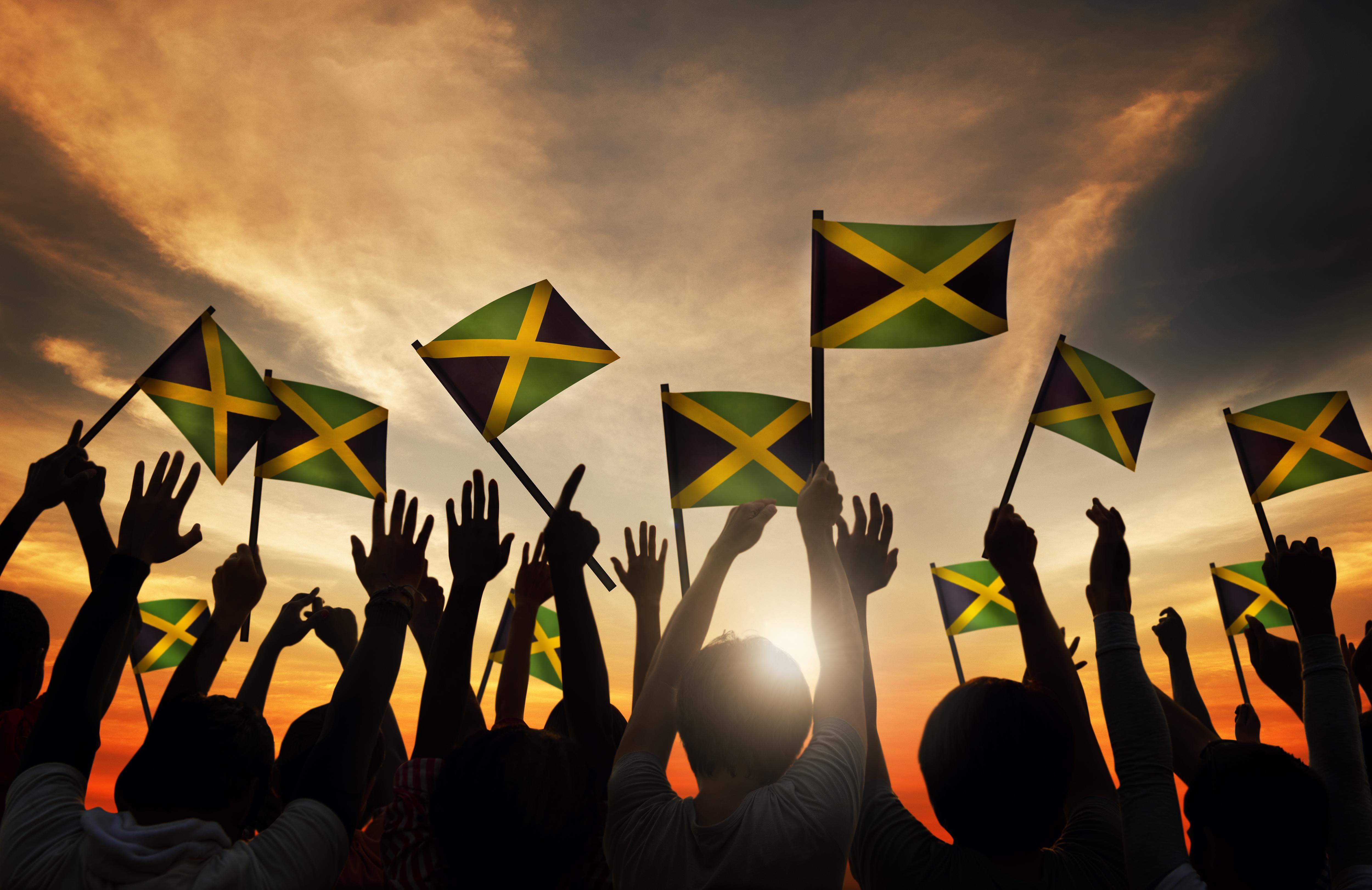 uploads///Jamaica