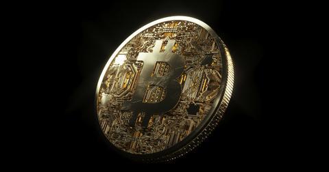 uploads/2018/03/cryptocurrency-3123849_1280.jpg