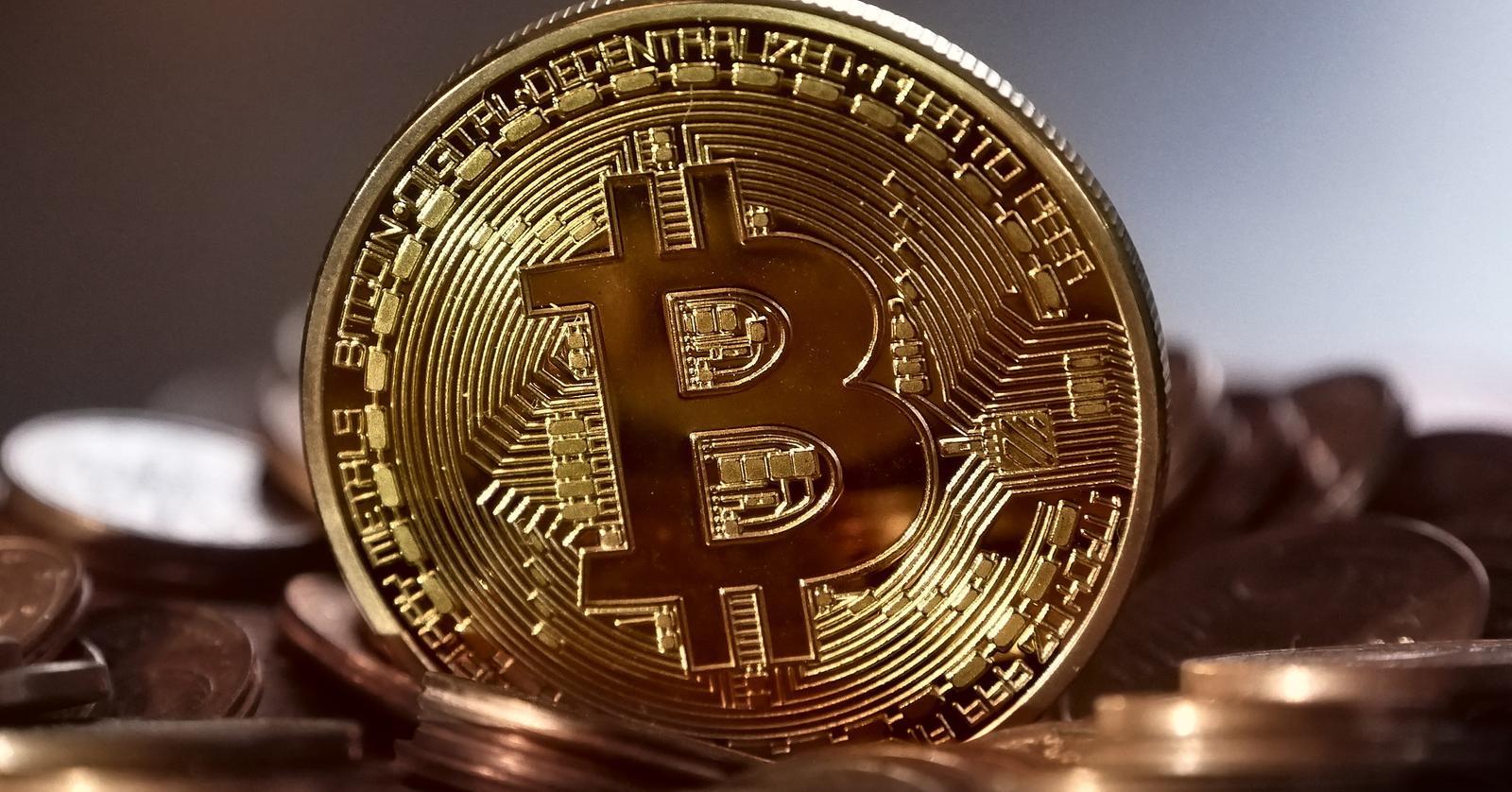 come investire in bitcoin 2021