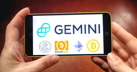 winklevoss-gemini-crypto-exchange-launches-in-uk-1600967485772.jpg