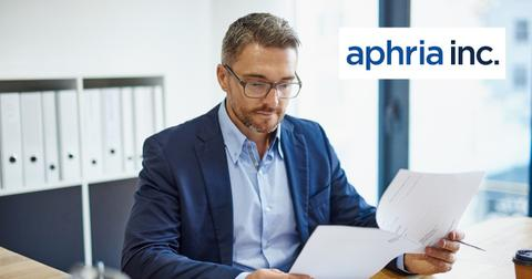 when-does-aphria-report-earnings-1602594897880.jpg