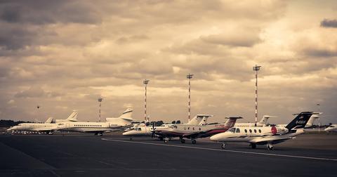 uploads/2019/03/airport-1767110_1280.jpg